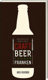 Der Craft Beer-Führer Franken
