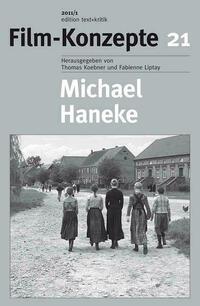 Michael Haneke