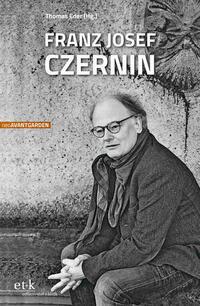 Franz Josef Czernin