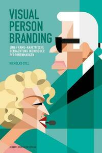 Visual Person Branding