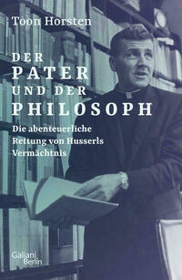 Der Pater und der Philosoph