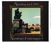 Nürnberg nach 1945