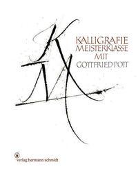 Kalligrafie Meisterklasse