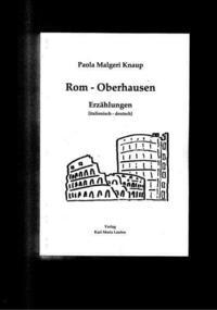 Rom - Oberhausen