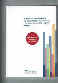 1.Statistisches Jahrbuch zur...