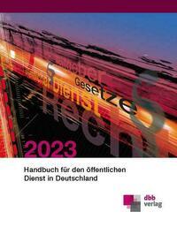 Handbuch für den öffentlichen Dienst in...