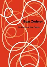 Beat Zoderer