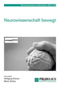 Neurowissenschaft bewegt