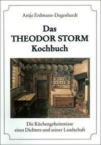 Das Theodor-Storm-Kochbuch