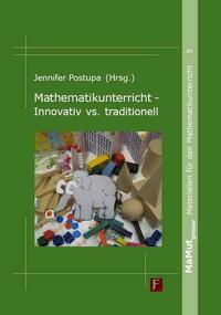 Mathematikunterricht – Innovativ vs....