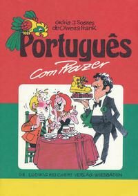 Português com Prazer. Teil 1