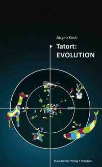 Tatort: Evolution