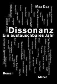 Dissonanz