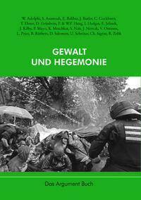 Gewalt und Hegemonie