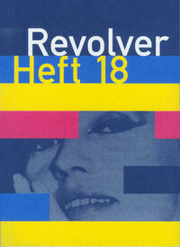 Revolver 18