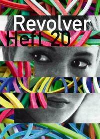 Revolver 20