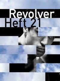 Revolver 21