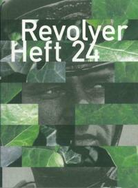 Revolver 24