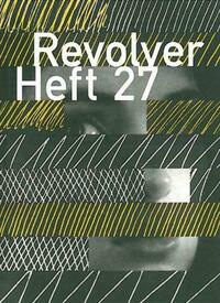 Revolver 27