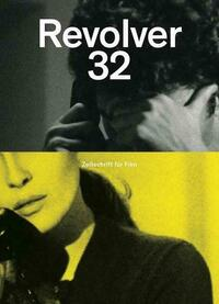 Revolver 32