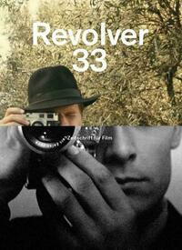 Revolver 33