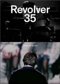 Revolver 35