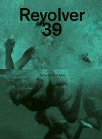Revolver 39