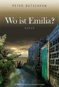 Wo ist Emilia