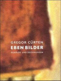 Eben Bilder
