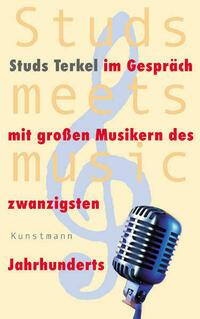 Studs meets music