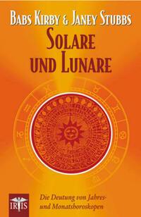 Solare und Lunare