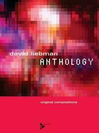 Anthology - Original Compositions