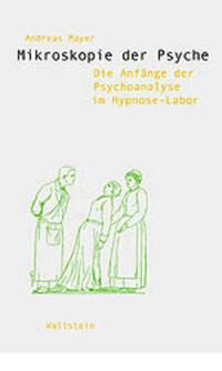 Mikroskopie der Psyche