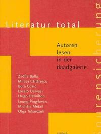 Literatur Total