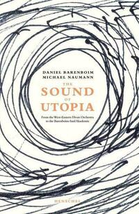 The Sound of Utopia