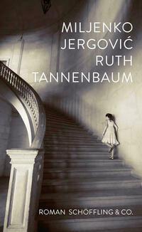 Ruth Tannenbaum