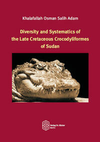Diversity and Systematics of the Late...