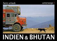 Indien & Bhutan