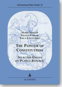 The Painter of Constitutions
