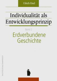 Individualität als Entwicklungsprinzip