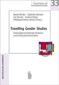 Travelling Gender Studies
