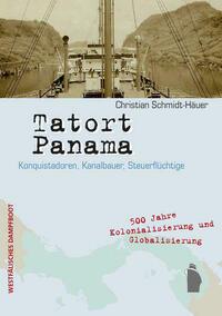 TATORT PANAMA