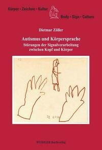 Autismus und Körpersprache