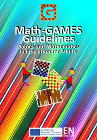 Math-GAMES Guidebook