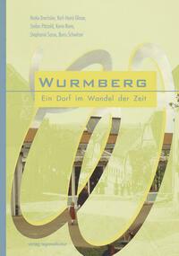 Wurmberg