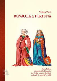 Bonaccia & Fortuna. Band II
