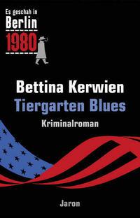 Tiergarten Blues