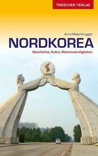 Reiseführer Nordkorea