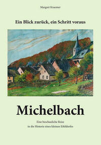Michelbach