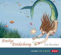 Emilys Entdeckung (2 CDs)